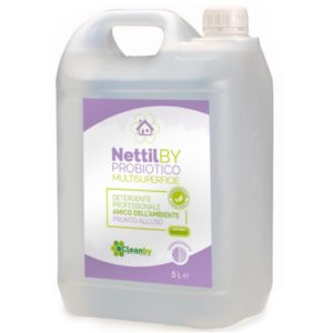 5L NettilBy Multisuperficie