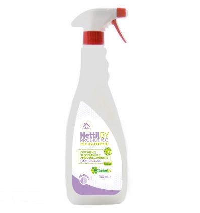 750ml NettilBy Multi